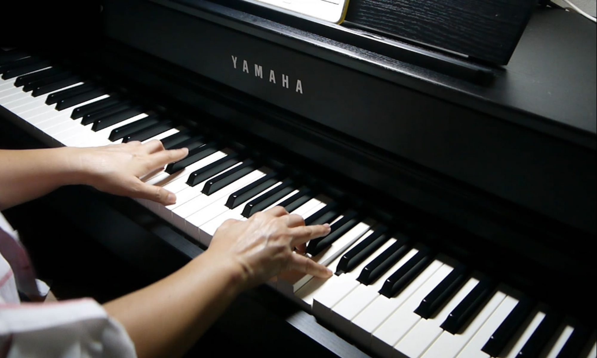 Joyce Music